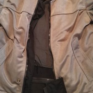 Jackets & Blazers - Moto GP medium biking jacket